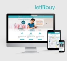 Letitbuy.com